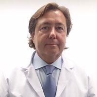 Alfonso-Arias