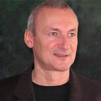 Vladimir-Pfeifer
