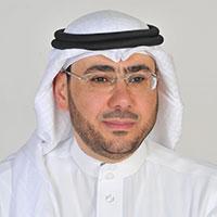 Waleed-altuwarqi